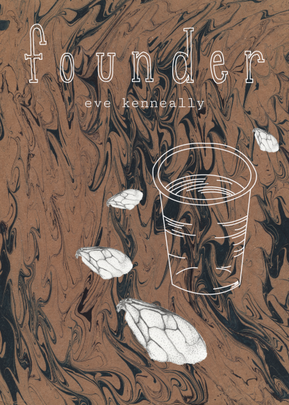 founder_cover-01-1
